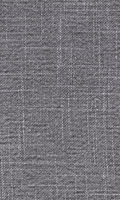 Мебельные ткани: Коллекция Брюгге цвет 24 Instroy & Mebel-Art каталог