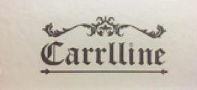 Carrlline