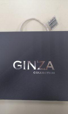Каталог GINZA collection 5 AVENUE (5 АВЕНЮ)
