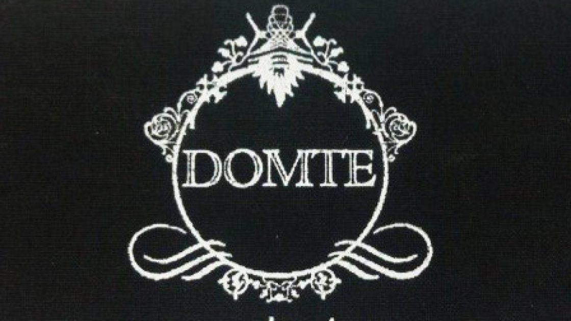 Каталог EVO collection DOMTE (ДОМТЕ)
