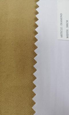 Каталог Ткань ARTICLE: DIAMOND Color V10 Green ARYA HOME (АРИЯ)
