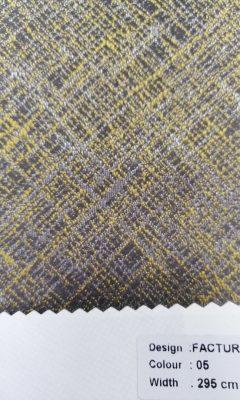 Каталог Design FACTURE Colour 05 Mellange (Меланж)