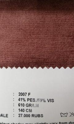 Каталог VERDA Article 2007 F Коллекция NEVILLE (НЕВИЛЬ)