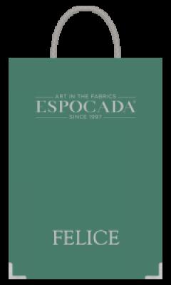 КОЛЛЕКЦИЯ FELICE ESPOCADA