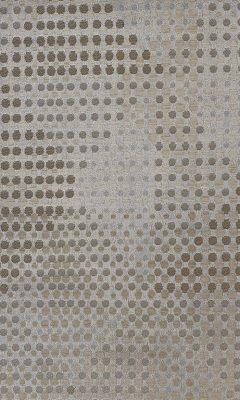 ILLUSION цвет 05  ART VISION HOME