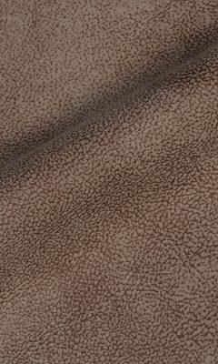 Мебельные ткани: Коллекция Гранд Каньон цвет 102 Instroy & Mebel-Art каталог