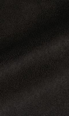 Мебельные ткани: Коллекция Гранд Каньон цвет 106 Instroy & Mebel-Art каталог