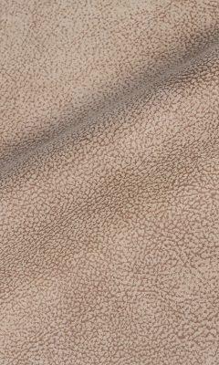 Мебельные ткани: Коллекция Гранд Каньон цвет 112 Instroy & Mebel-Art каталог