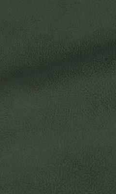Мебельные ткани: Коллекция Гранд Каньон цвет 119 Instroy & Mebel-Art каталог