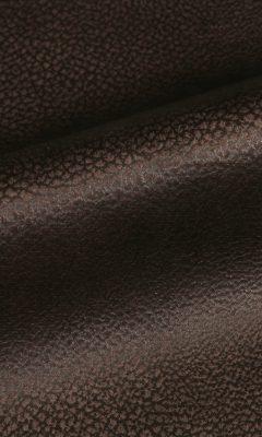 Мебельные ткани: Коллекция Гранд Каньон цвет 204 Instroy & Mebel-Art каталог