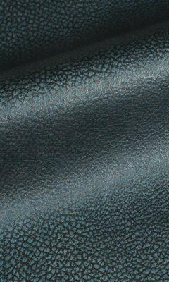 Мебельные ткани: Коллекция Гранд Каньон цвет 207 Instroy & Mebel-Art каталог