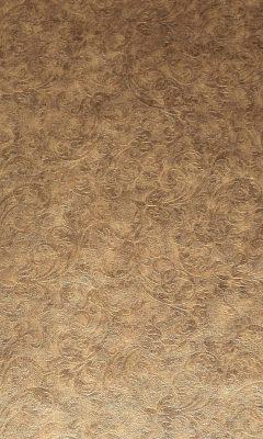 Мебельные ткани: Коллекция Гранд Каньон цвет 302 Instroy & Mebel-Art каталог