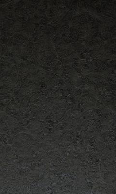 Мебельные ткани: Коллекция Гранд Каньон цвет 303 Instroy & Mebel-Art каталог