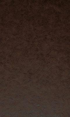 Мебельные ткани: Коллекция Гранд Каньон цвет 304 Instroy & Mebel-Art каталог