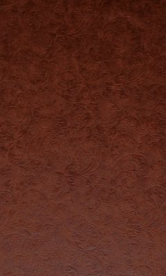Мебельные ткани: Коллекция Гранд Каньон цвет 306 Instroy & Mebel-Art каталог
