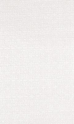 Gross plain цвет 01 ART VISION HOME