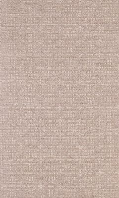 Gross plain цвет 06 ART VISION HOME