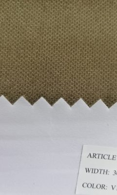 Каталог Ткань ARTICLE: DIAMOND Color V11 Green ARYA HOME (АРИЯ)