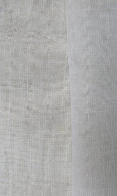 DESEN KET 3568 colour 2004 MIENA CURTAIN (МИЕНА)
