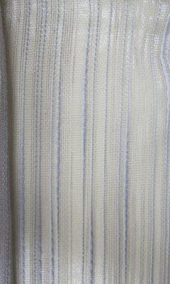 DESEN 3402 colour 05 MIENA CURTAIN (МИЕНА)