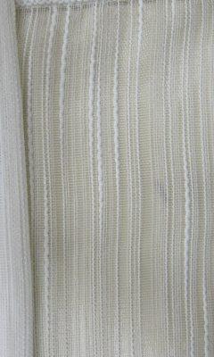 DESEN 3402 colour 02 MIENA CURTAIN (МИЕНА)