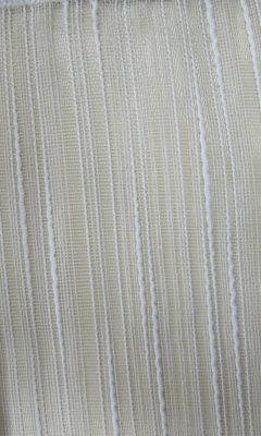 DESEN 3402 colour 01 MIENA CURTAIN (МИЕНА)