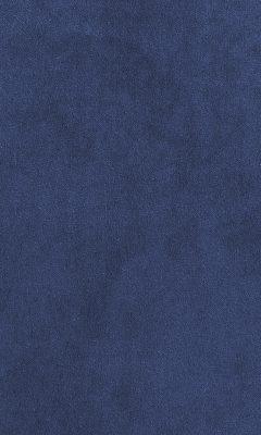 Мебельные ткани: Коллекция Хилтон цвет 01 Instroy & Mebel-Art. каталог