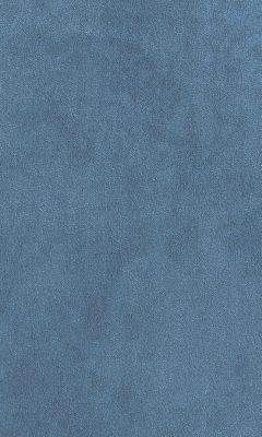 Мебельные ткани: Коллекция Хилтон цвет 02 Instroy & Mebel-Art. каталог