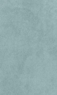 Мебельные ткани: Коллекция Хилтон цвет 03 Instroy & Mebel-Art. каталог
