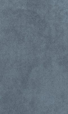 Мебельные ткани: Коллекция Хилтон цвет 04 Instroy & Mebel-Art. каталог