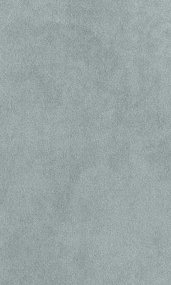 Мебельные ткани: Коллекция Хилтон цвет 05 Instroy & Mebel-Art. каталог