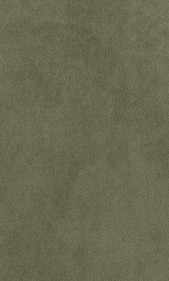 Мебельные ткани: Коллекция Хилтон цвет 06 Instroy & Mebel-Art. каталог