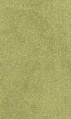Мебельные ткани: Коллекция Хилтон цвет 07 Instroy & Mebel-Art. каталог
