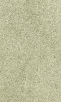 Мебельные ткани: Коллекция Хилтон цвет 08 Instroy & Mebel-Art. каталог