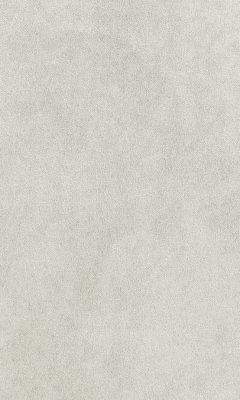 Мебельные ткани: Коллекция Хилтон цвет 09 Instroy & Mebel-Art. каталог