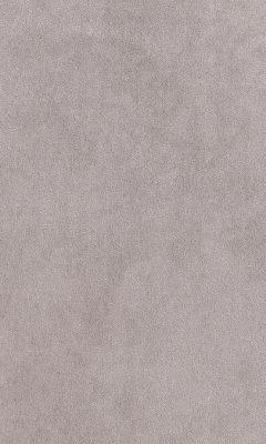 Мебельные ткани: Коллекция Хилтон цвет 10 Instroy & Mebel-Art. каталог