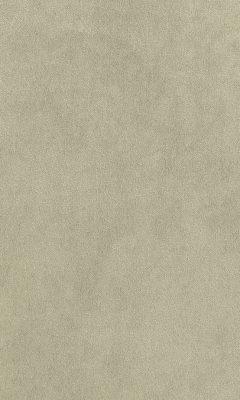 Мебельные ткани: Коллекция Хилтон цвет 11 Instroy & Mebel-Art. каталог