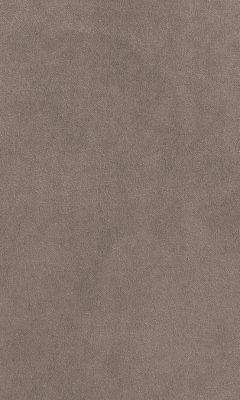 Мебельные ткани: Коллекция Хилтон цвет 12 Instroy & Mebel-Art. каталог