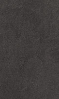 Мебельные ткани: Коллекция Хилтон цвет 13 Instroy & Mebel-Art. каталог