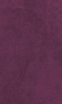 Мебельные ткани: Коллекция Хилтон цвет 14 Instroy & Mebel-Art. каталог