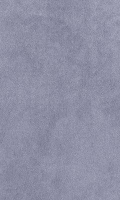 Мебельные ткани: Коллекция Хилтон цвет 15 Instroy & Mebel-Art. каталог