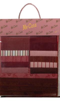 Книга Me Casa I Classic