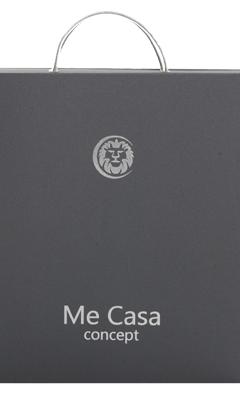 Книга Me Casa XIII Concept-book