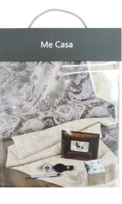 Книга Me Casa XV Jacquards