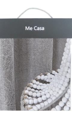 Книга Me Casa XVI Jacquards