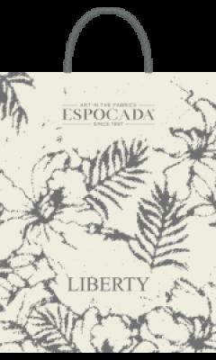КОЛЛЕКЦИЯ: LIBERTY  ESPOCADA
