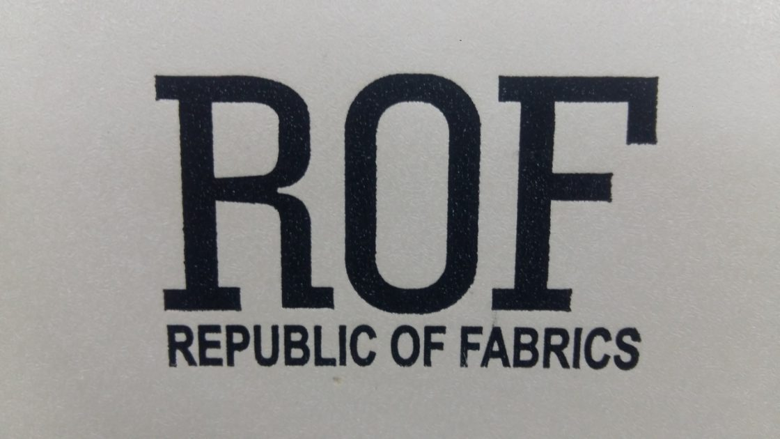 Каталог Design: TD 6005 коллекция ROF (РОФ)