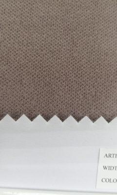 Каталог Ткань ARTICLE: DIAMOND Color V21 Green ARYA HOME (АРИЯ)