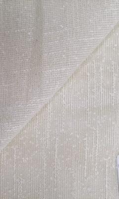 Каталог Design RAIN Color 107 ADECO (АДЕКО)