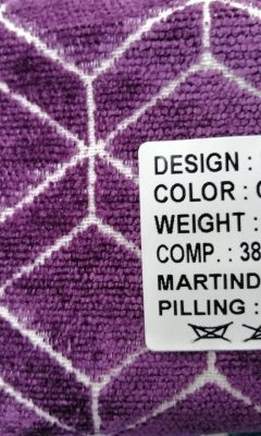 Каталог Design PRISMA Color CLOUD 4005 ТЕКС СТИЛЬ ( TexStyle)